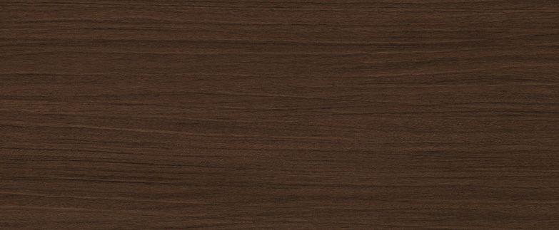 Randolph Forest 8225 Laminate Countertops