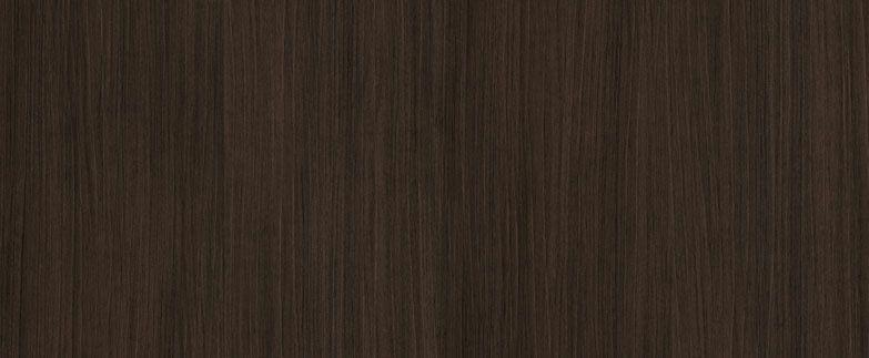 Dering Forest 8226 Laminate Countertops