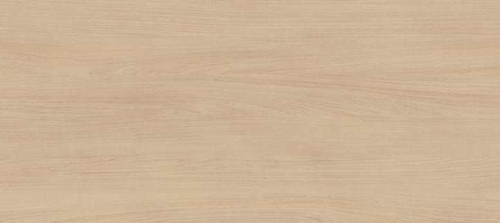 Belair 8234 Laminate Countertops