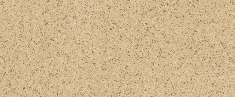 Caramel Melange 9033ML Migration_Solid Surface Countertops