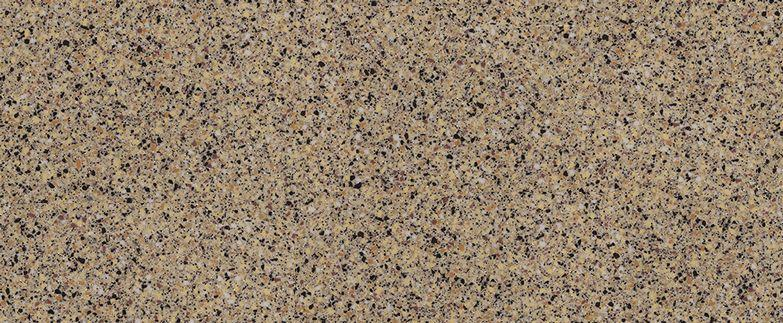 Quarry Melange 9041ML Solid Surface Countertops