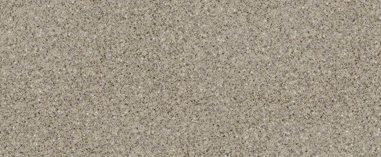 Chicory Cream Melange 9047ML Solid Surface Countertops