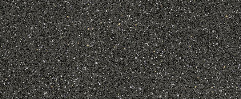 Midnight Melange 9091ML Migration_Solid Surface Countertops