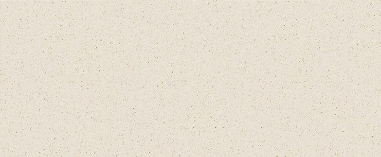 Oatmeal 9101GS Solid Surface Countertops