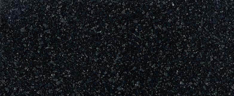 Night Stars 9105CS Migration_Solid Surface Countertops