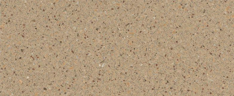 Maple Harvest 9106CS Solid Surface Countertops