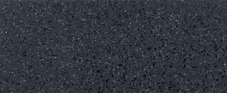 Clouded 9107CS Solid Surface Countertops