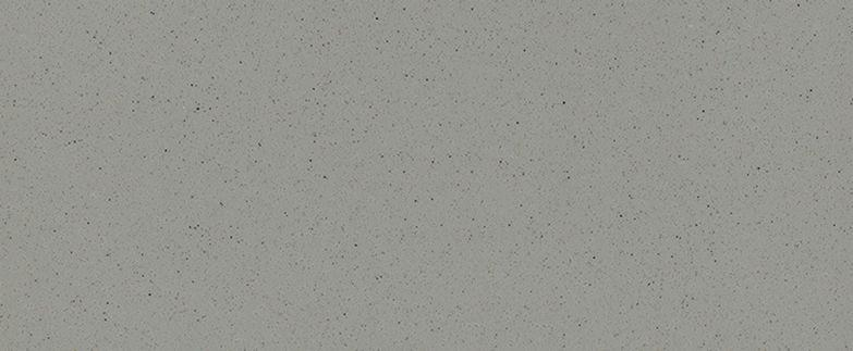 Zen Grey 9115GS Solid Surface Countertops