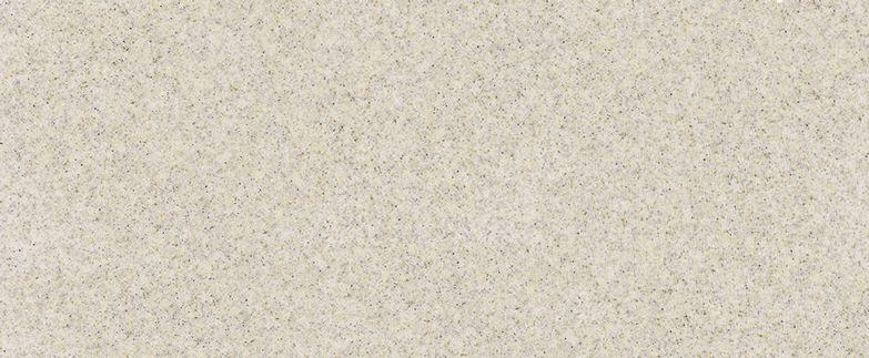 Cashmere Mirage 9135MG Migration_Solid Surface Countertops