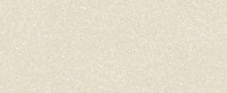 Blanco Riverstone 9137RS Solid Surface Countertops