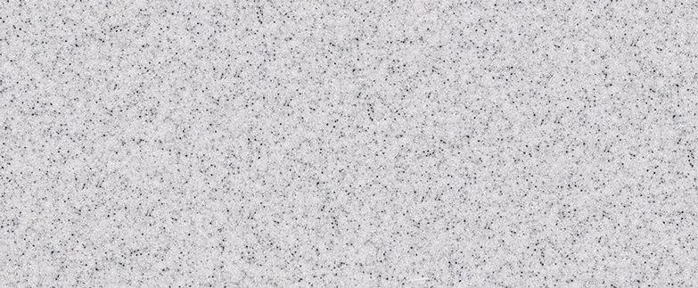 Steel Grey Tempest 9194TM Solid Surface Countertops