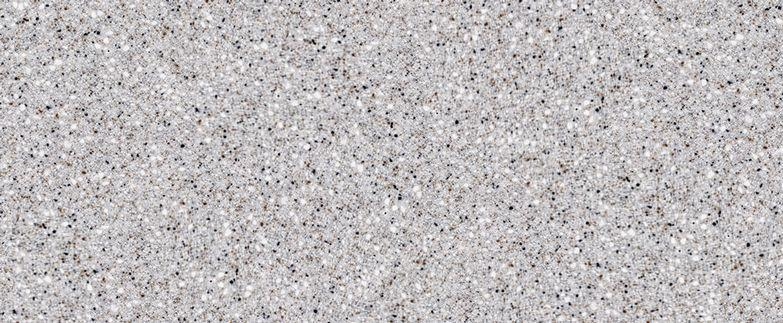Northern Melange 9195ML Solid Surface Countertops