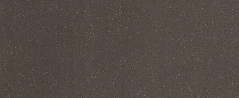 Hot Stone 9201GS Migration_Solid Surface Countertops