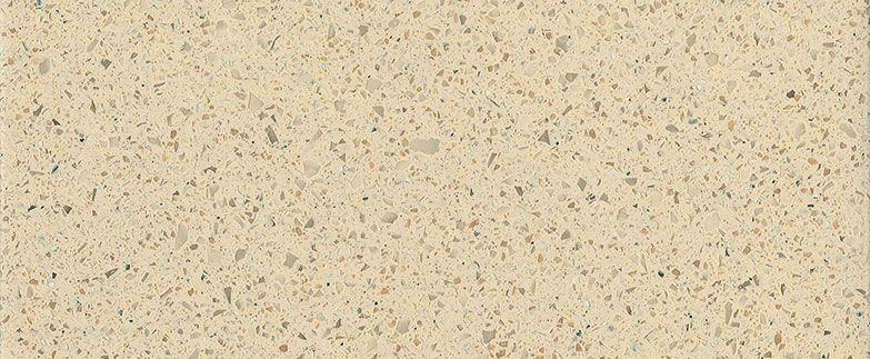 Champagne Ice 9205CE Migration_Solid Surface Countertops