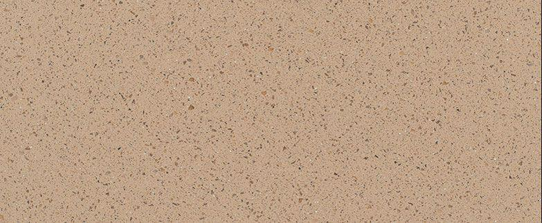 Desert Ice 9206CE Migration_Solid Surface Countertops