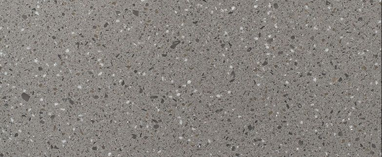 Flint Rock 9207CS Migration_Solid Surface Countertops