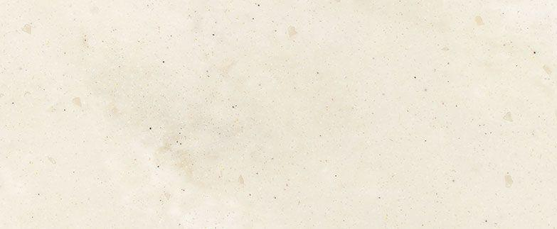 Europa 9210CM Migration_Solid Surface Countertops