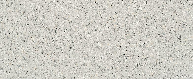 Kimberlite 9215CE Migration_Solid Surface Countertops