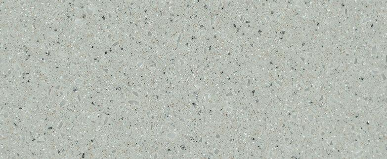 Brooklyn Concrete 9219GS Migration_Solid Surface Countertops