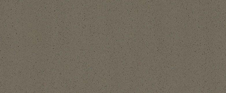 Beachfront 9233SS Migration_Solid Surface Countertops