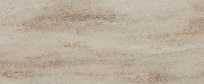 Iron Falls 9238SS Migration_Solid Surface Countertops