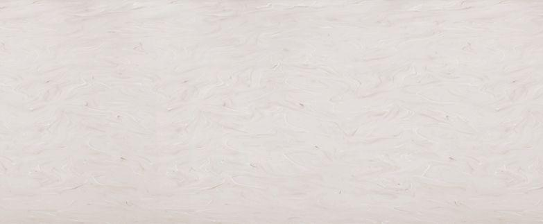 Calming Waves 9240SS Solid Surface Countertops