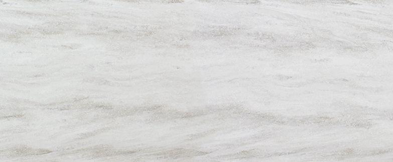Cloud Mist 9243SS Solid Surface Countertops