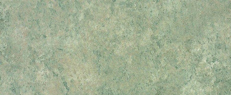Terranova P231 Laminate Countertops