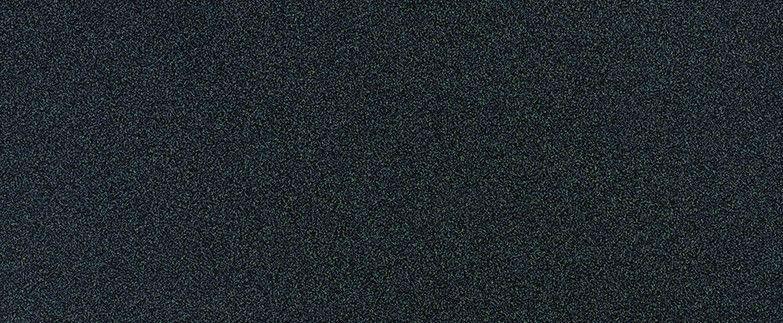 Black Grit P885 Laminate Countertops