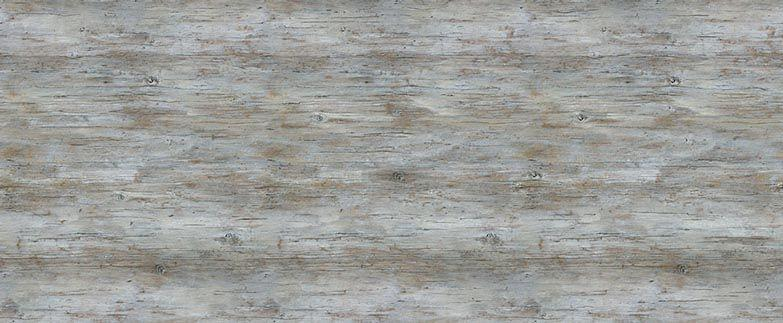 Antique Wood Y0056 Migration_Laminate Countertops