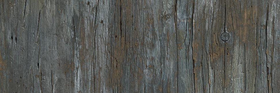 Factory Antique Wood Y0257 Laminate Countertops