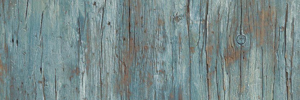 Chesapeake Antique Wood Y0268 Laminate Countertops