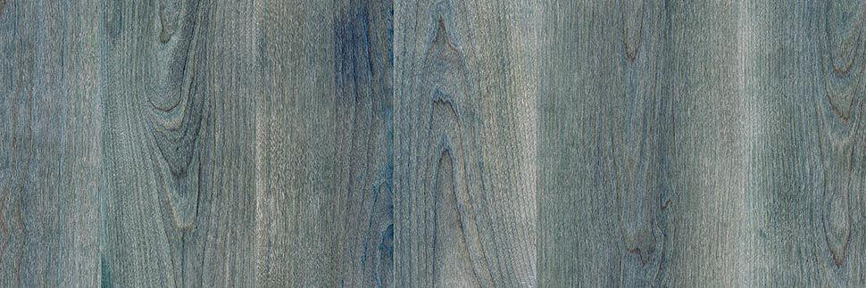 Hemlock Crown Y0281 Laminate Countertops