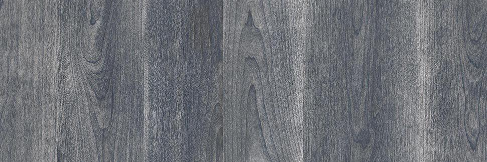 Gunmetal Crown Y0282 Laminate Countertops