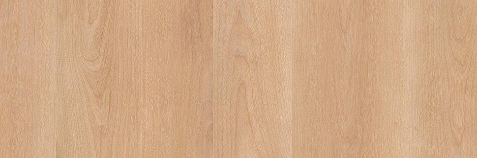 Natural Crown Y0285 Laminate Countertops