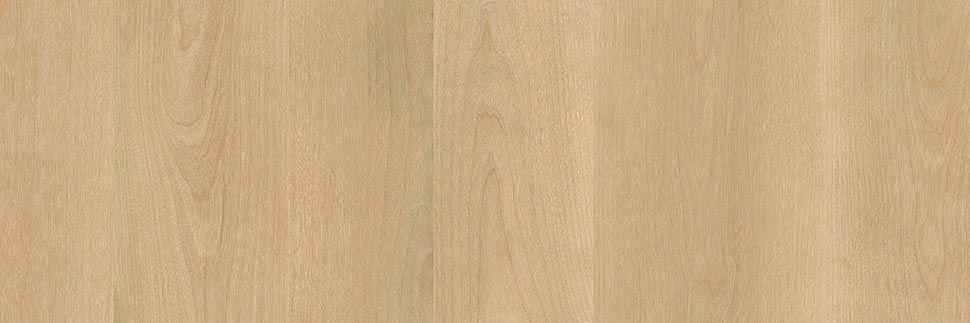Anasazi Crown Y0286 Laminate Countertops