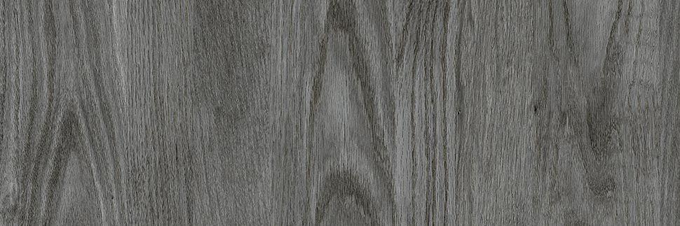 Pepper Alona Y0287 Laminate Countertops