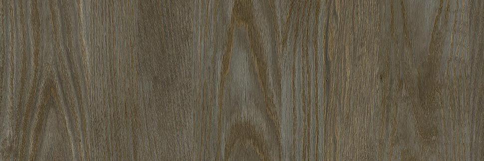 Timberwolf Alona Y0288 Laminate Countertops