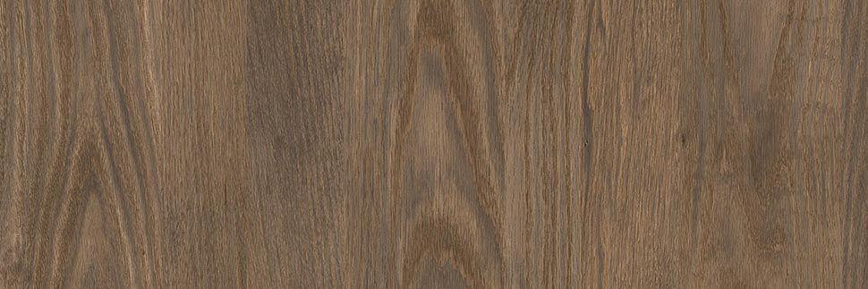 Russet Alona Y0291 Laminate Countertops