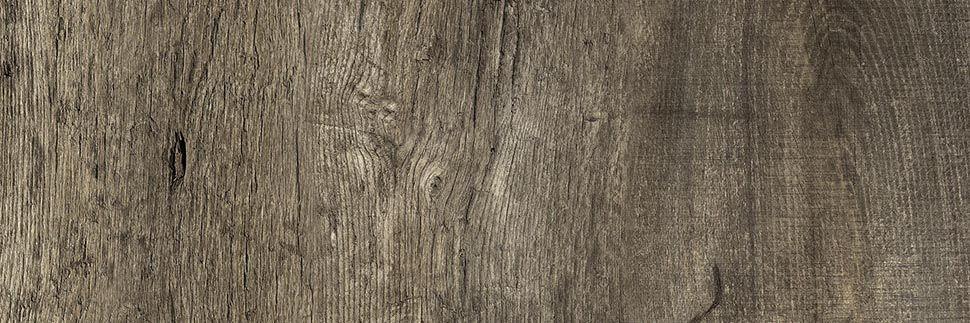 Reclaimed Oak Y0298 Laminate Countertops