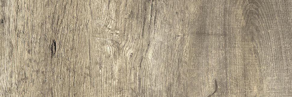 Rediscovered Oak Y0299 Laminate Countertops