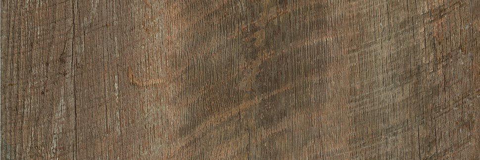 Revived Oak Y0301 Laminate Countertops
