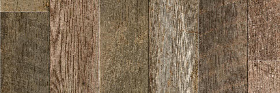 Revived Oak Planked Y0304 Laminate Countertops