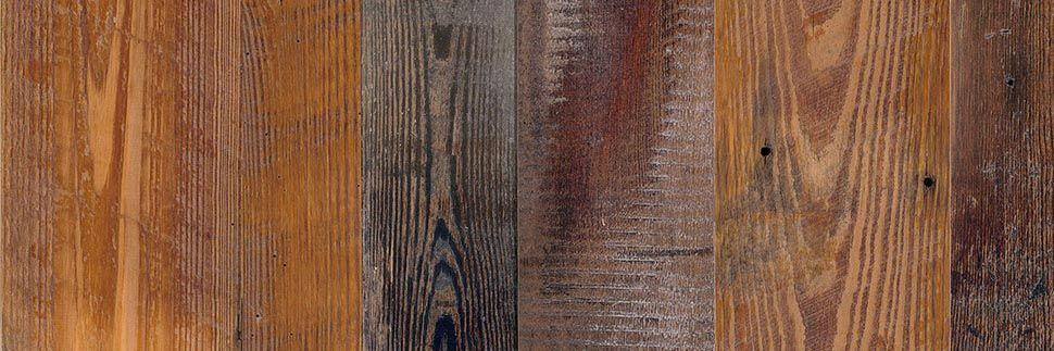 Antique Cognac Pine Y0306 Laminate Countertops