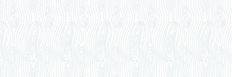 Ocean Grain Y0313 Laminate Countertops