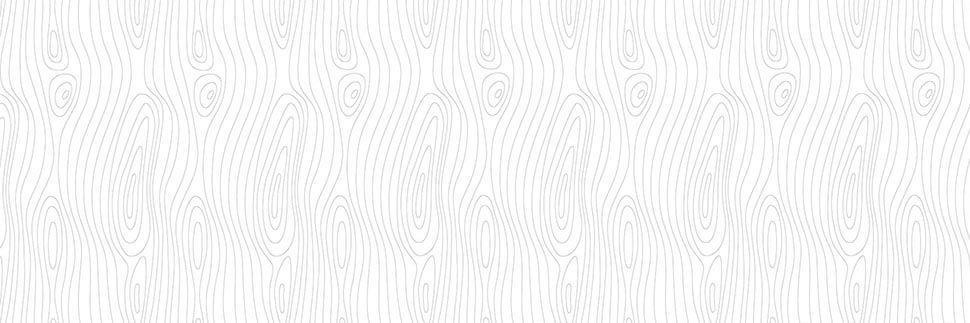North Sea Grain Y0315 Laminate Countertops