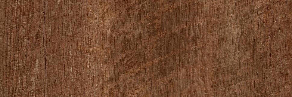 Restored Oak Y0332 Laminate Countertops