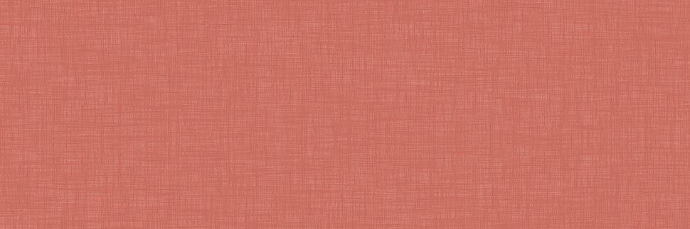 Peach Sorbet Y0335 Laminate Countertops