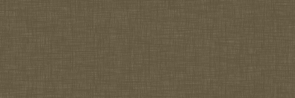 Coffee Ice Y0343 Laminate Countertops