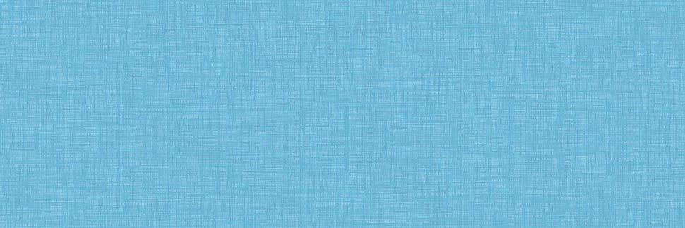 Bellini Blue Y0352 Laminate Countertops